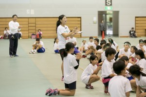 olympisdayrun-fukuoka-034