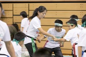 olympisdayrun-fukuoka-001