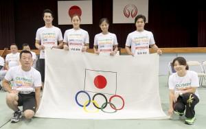 olympisdayrun-fukuoka-008