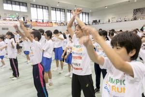 olympisdayrun-fukuoka-012