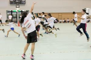 olympisdayrun-fukuoka-031